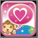 ハピメアプリ
