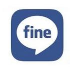 ファイン(fine)