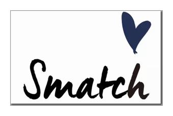 smatchのアプリ